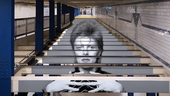 david-bowie-subway-spotify-girders